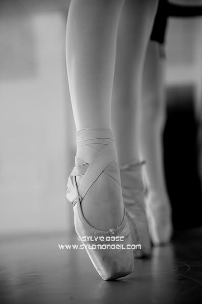 "Séance Photo4 "" Dance together"" ©Sylvie Bosc Photo"