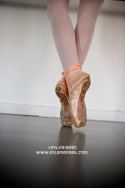 "Séance Photo 11"" Dance together"" ©Sylvie Bosc Photo"