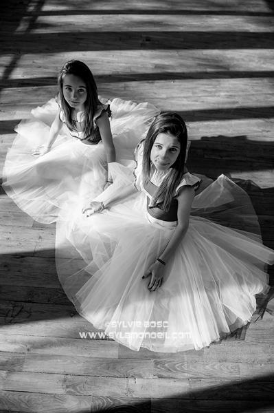 "Séance Photo 24"" Dance together"" ©Sylvie Bosc Photo"