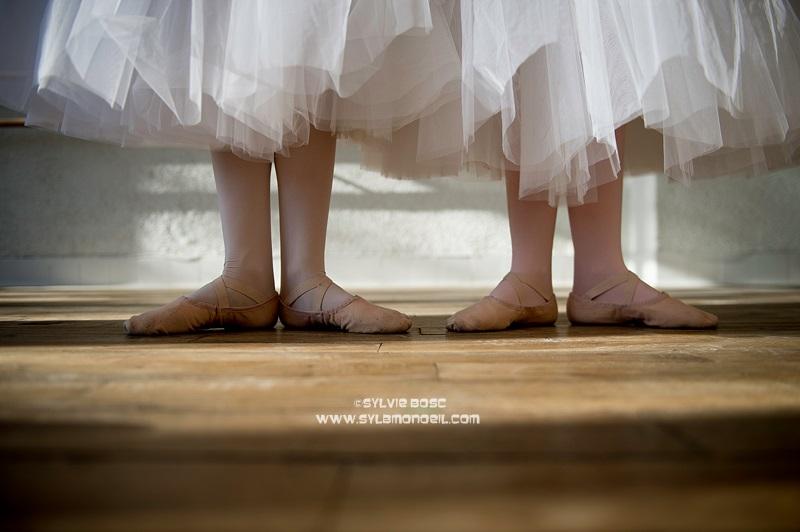 "Séance Photo21 "" Dance together"" ©Sylvie Bosc Photo"