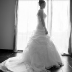 12Photo mariage ©Sylvie Bosc Photo 2015