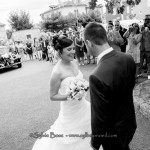 20Photo mariage ©Sylvie Bosc Photo 2015