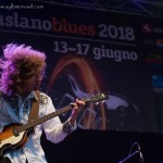 Caslano blues_241©Sylvie Bosc2018