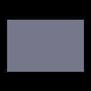 Sylvie Bosc